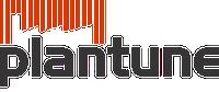 Logo Plantune.com